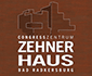 Congresszentrum Zehnerhaus in Bad Radkersburg